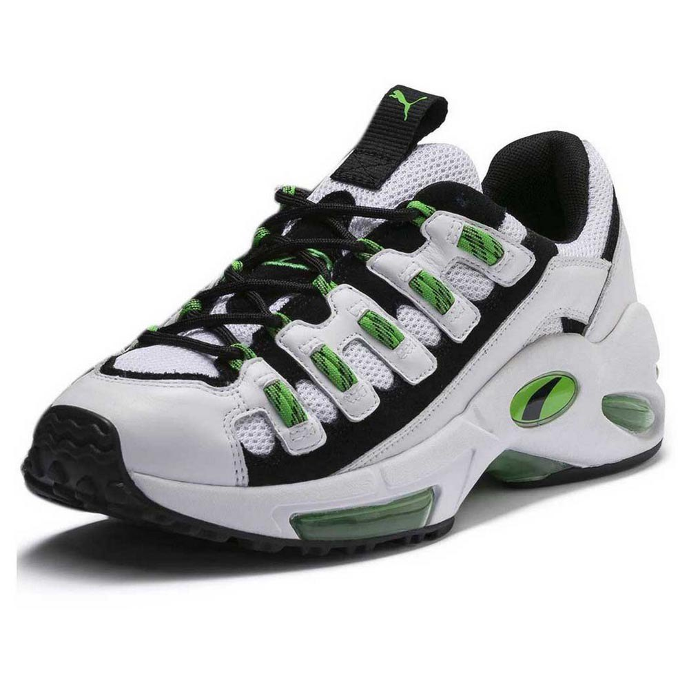 Sneakers Puma-select Cell Endura