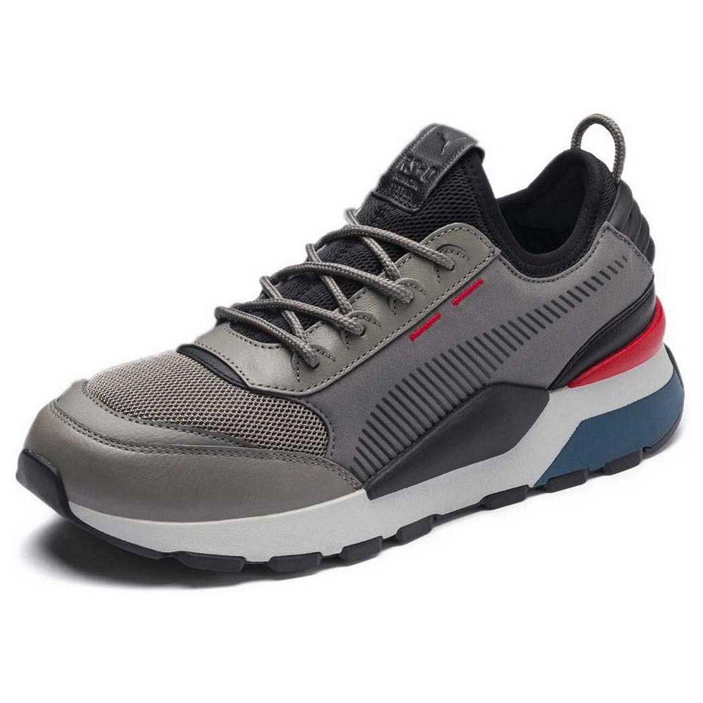 Sneakers Puma-select Rs-0 Tracks