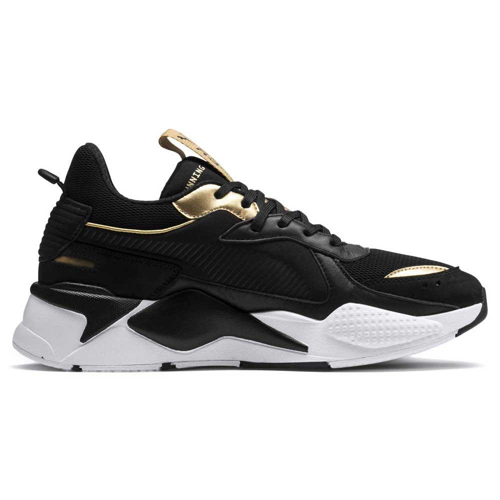 Puma select RS X Trophy Hvit kjøp og tilbud, Dressinn Sneakers