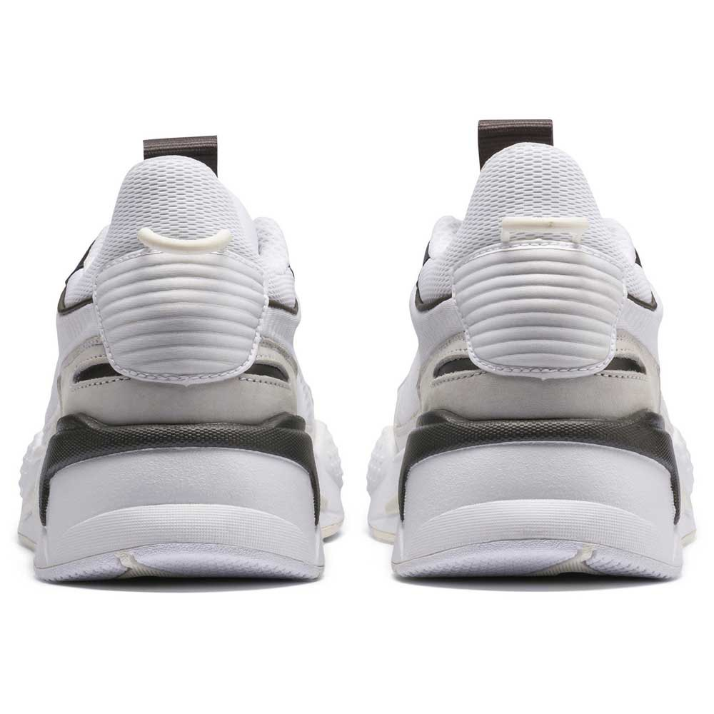 87bb44af12d0 Puma select RS-X Trophy White buy and offers on Dressinn