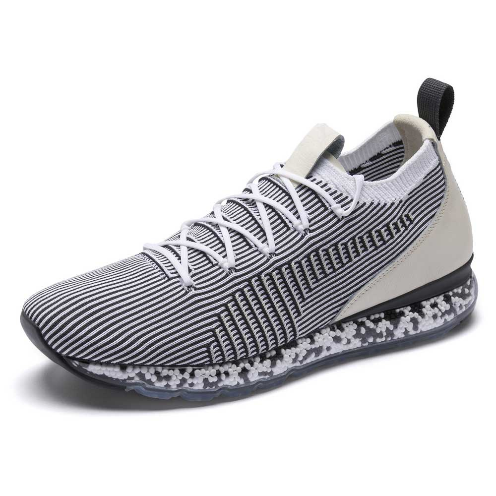 Puma select Jamming X Prime kup i oferty, Dressinn Sneakers