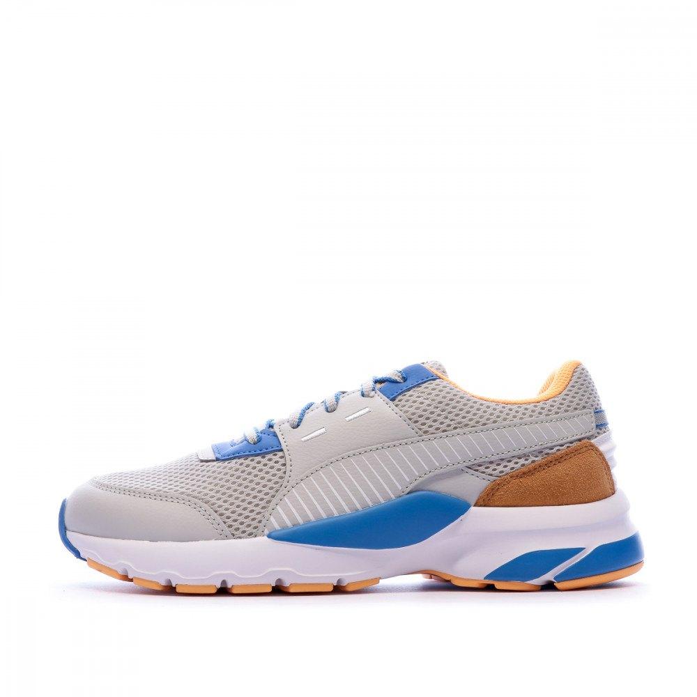 Puma Future Runner Premium White buy