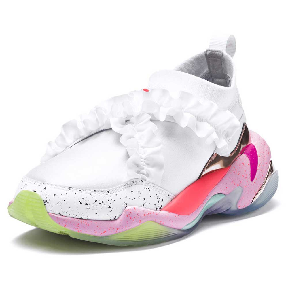Puma select Thunder Sophia Webster