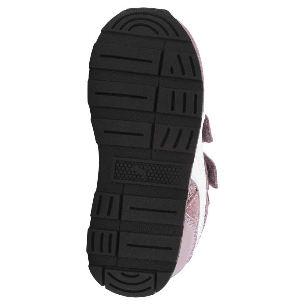 sneakers-puma-vista-v-ps