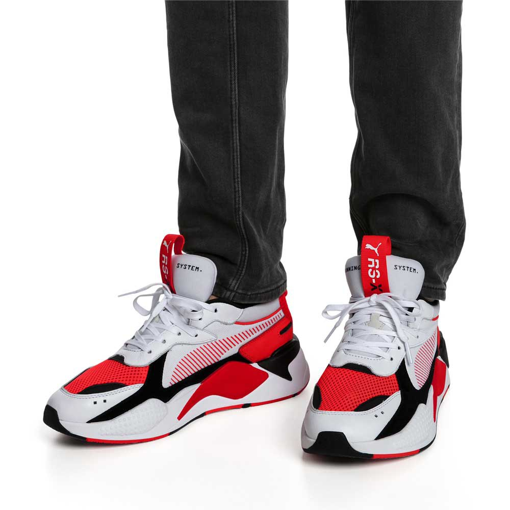 PUMA   Sneakers   Large selection of