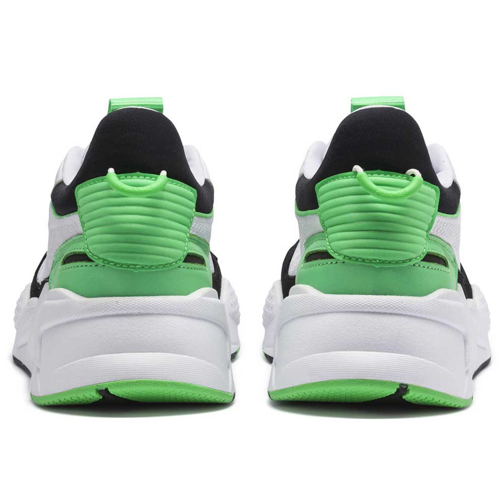 Puma select RS X Reinvention