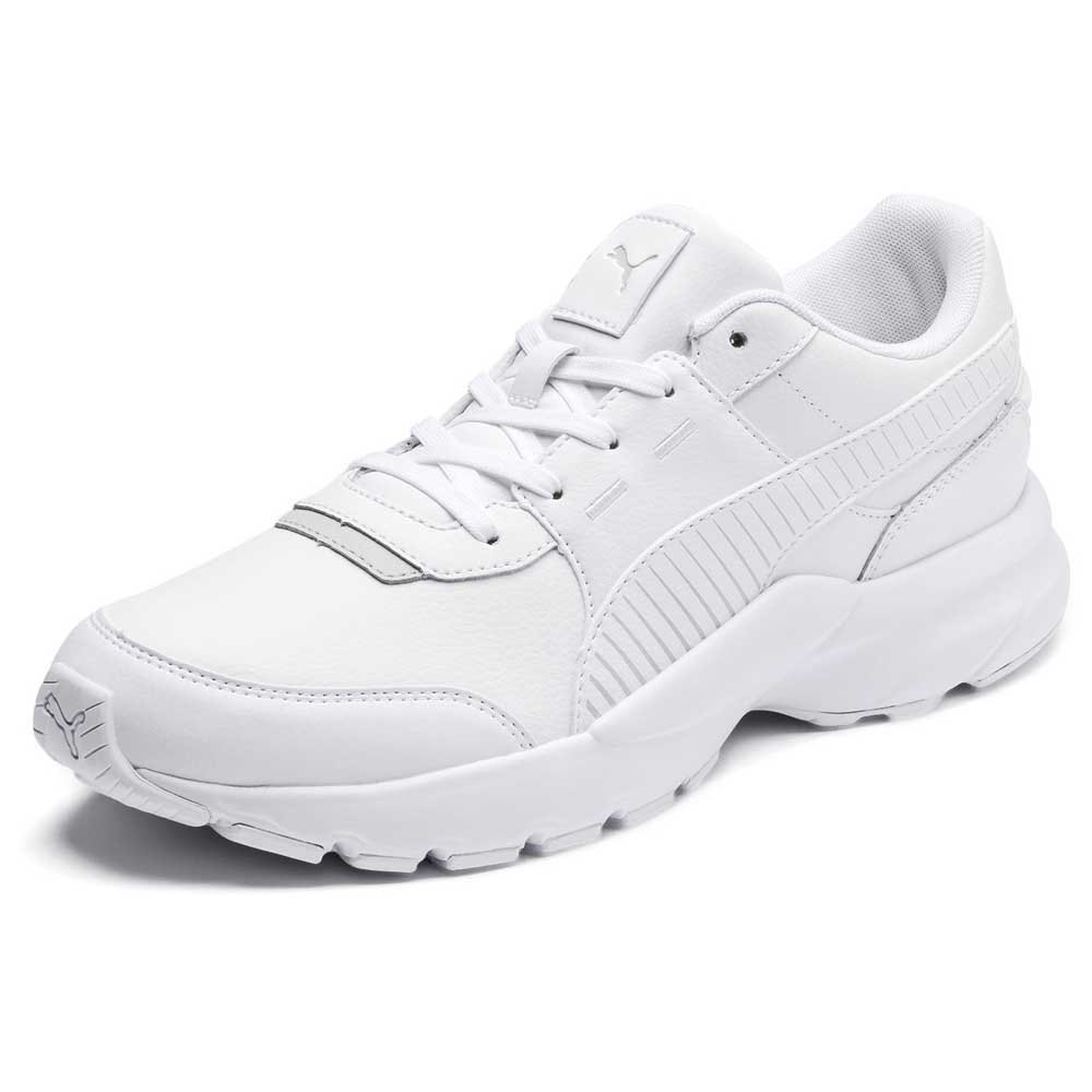 Puma Future Runner L buy and offers on