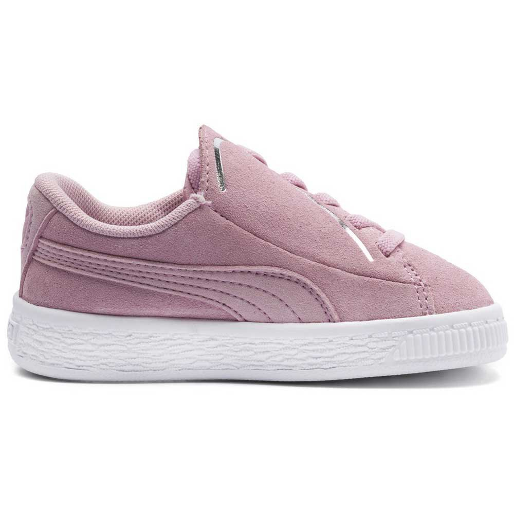 Puma select Suede Crush AC PS buy and offers on Dressinn
