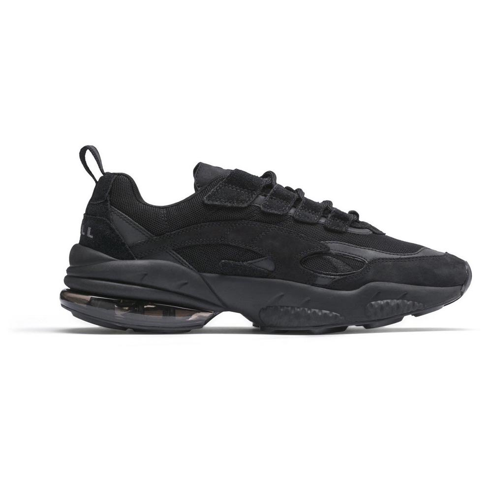 Puma select Cell Venom X Big Sean buy and offers on Dressinn