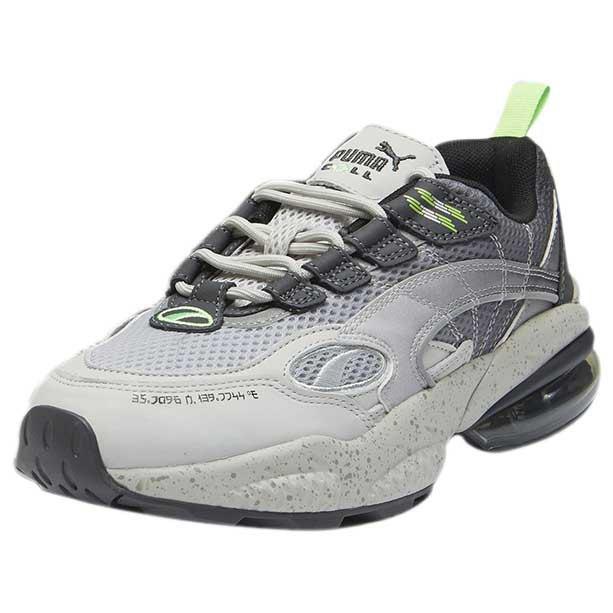 Puma select Cell Venom Mita Sneakers