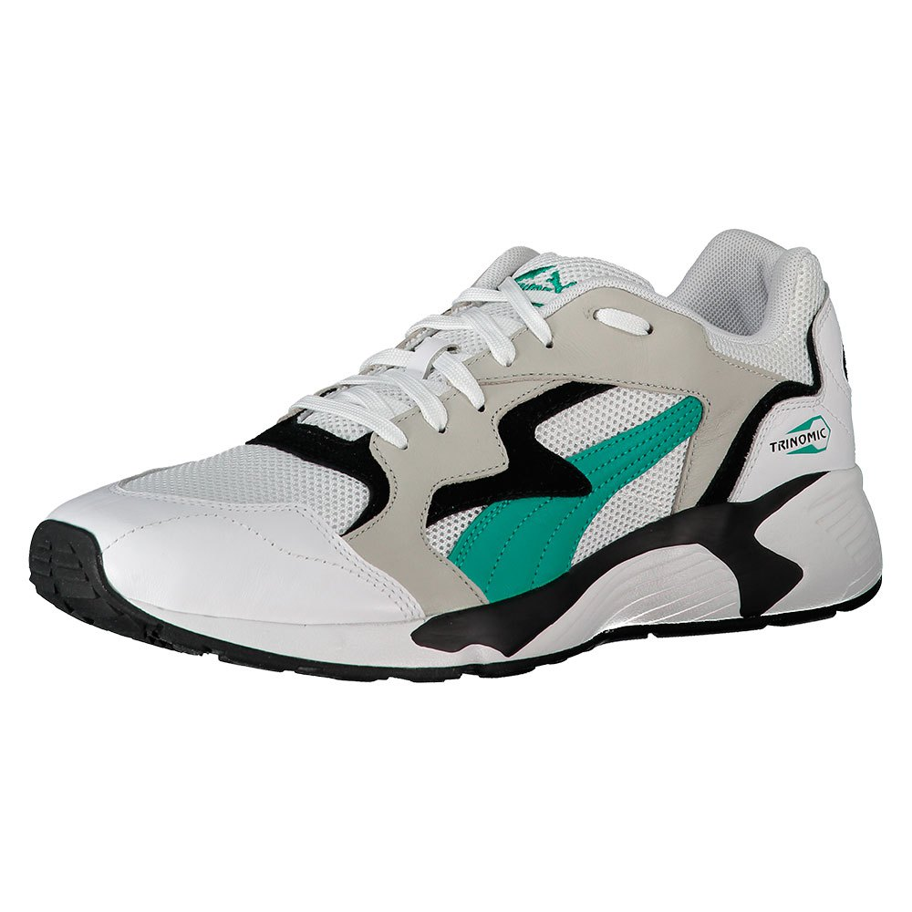 Sneakers Puma-select Prevail Classic