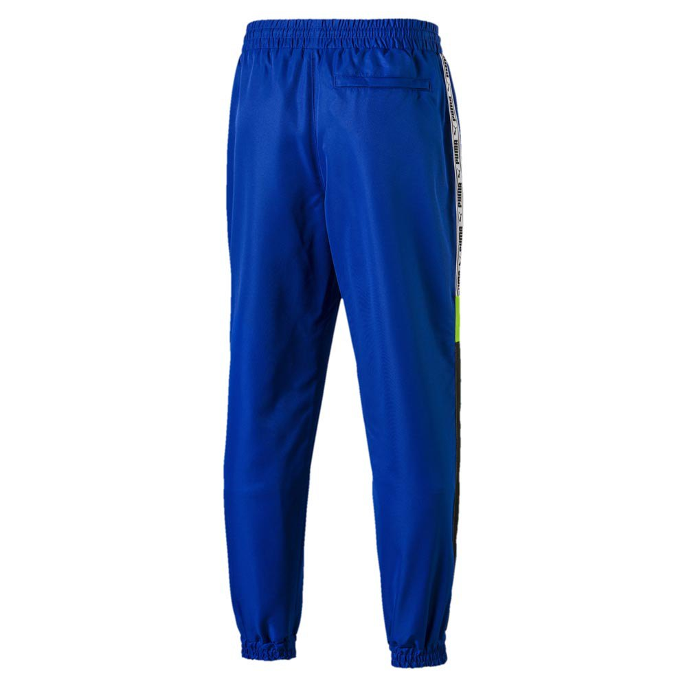 pants-puma-select-xtg, 38.95 GBP @ dressinn-uk