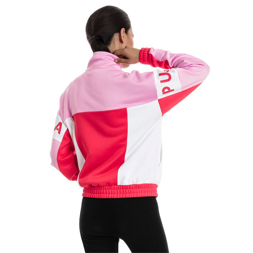 jackets-puma-select-xtg-94-track, 34.95 GBP @ dressinn-uk