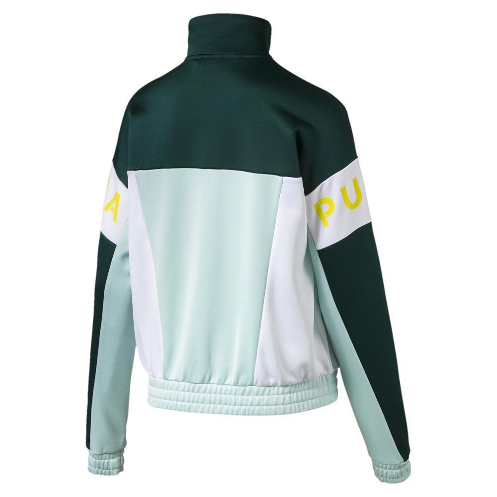 jackets-puma-select-xtg-94-track
