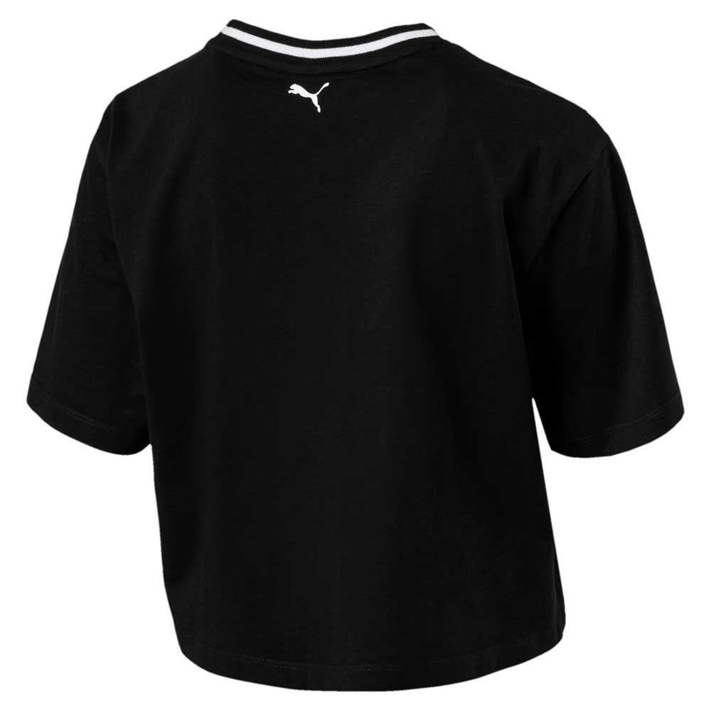 t-shirts-puma-rebel-reload-crop
