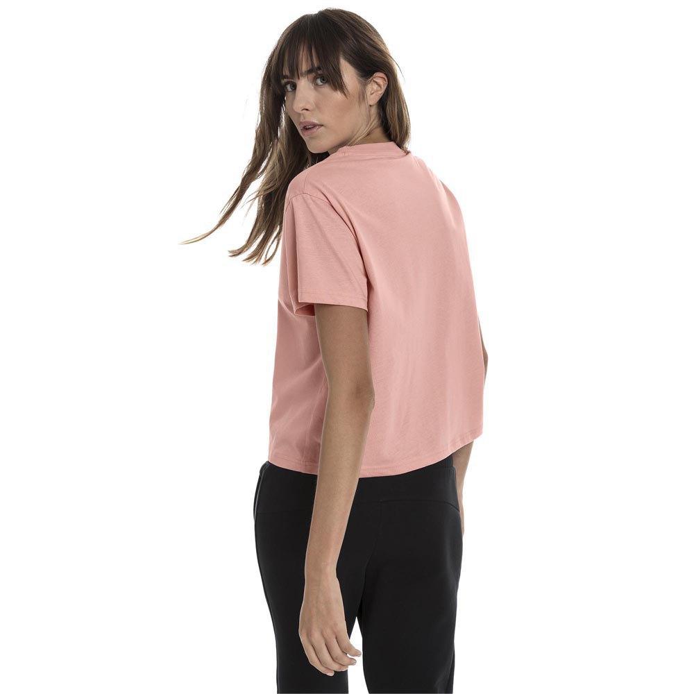 t-shirts-puma-evostripe