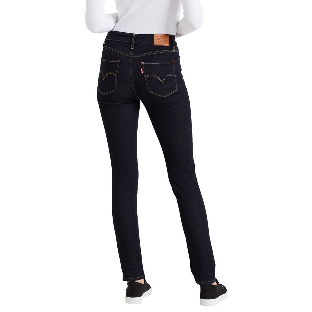 pants-levis-721-high-rise-skinny