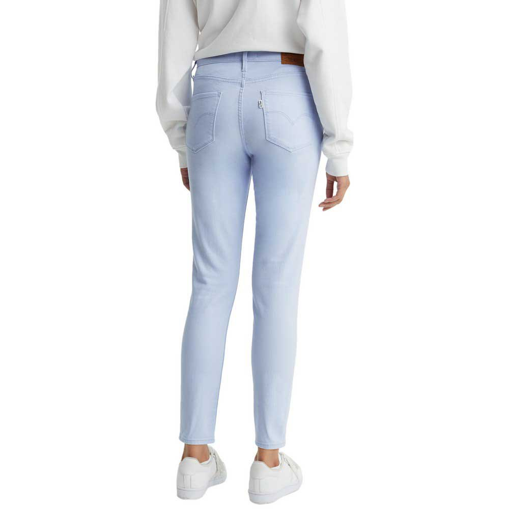 pants-levis-721-high-rise-skinny-ankle