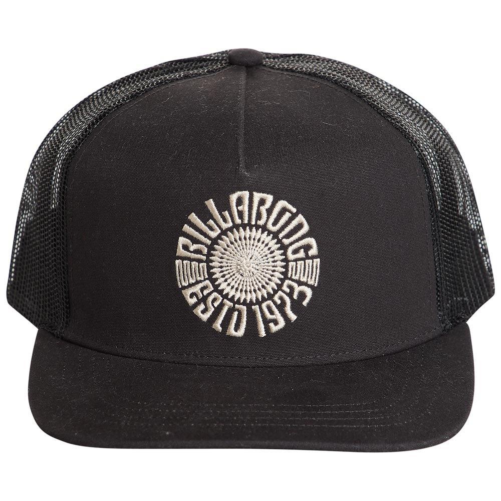 Casquettes et chapeaux Billabong Flatwall