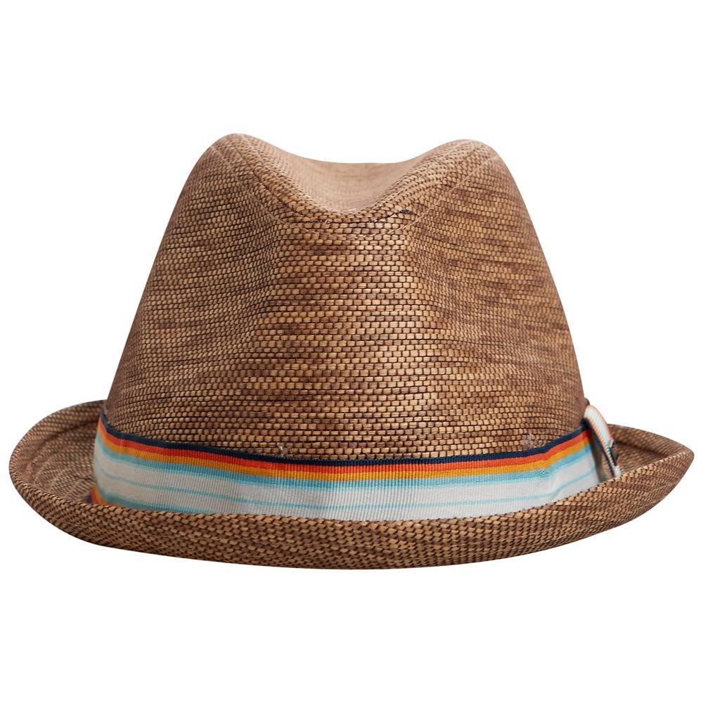 Casquettes et chapeaux Billabong Stroll
