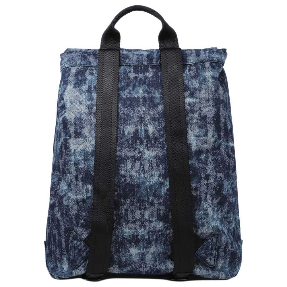 zaini-diesel-volpago-backpack-22l