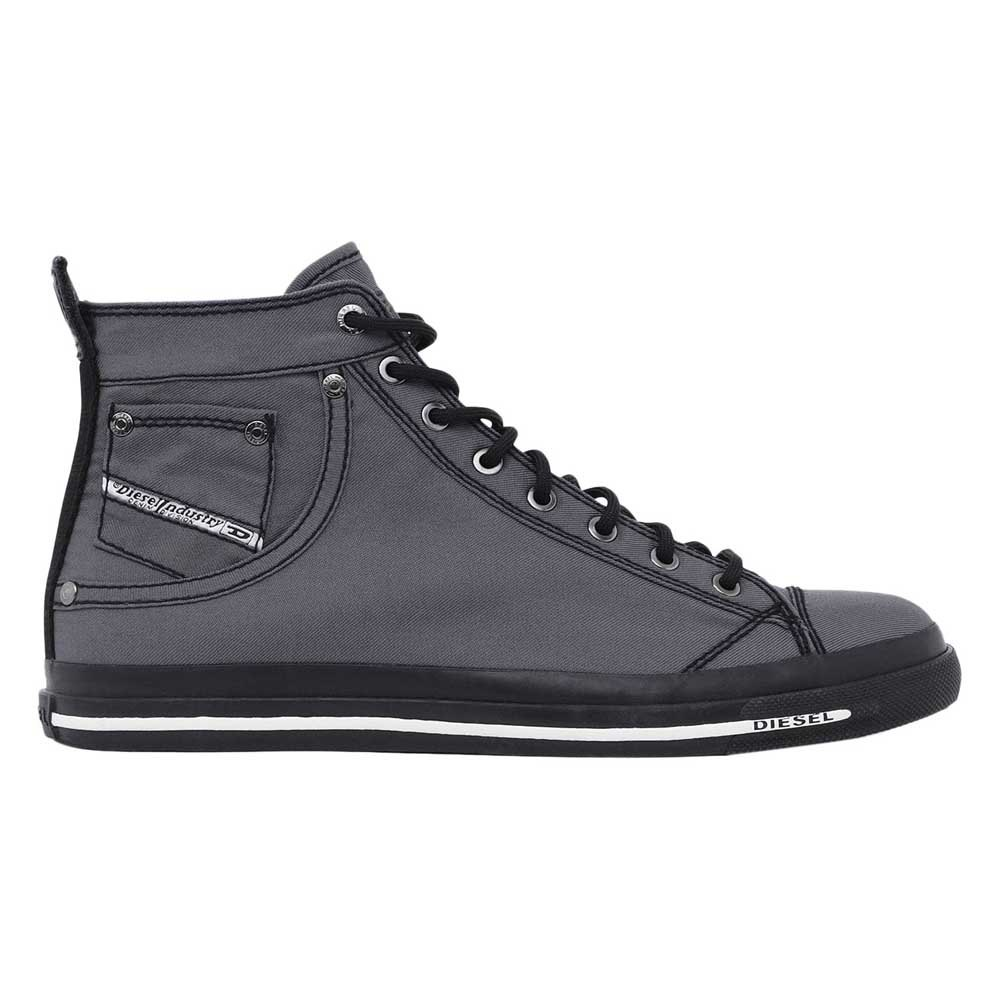 sneakers-diesel-exposure-i, 99.00 EUR @ dressinn-italia