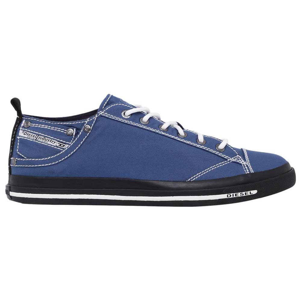 sneakers-diesel-exposure-low-l, 90.00 EUR @ dressinn-italia