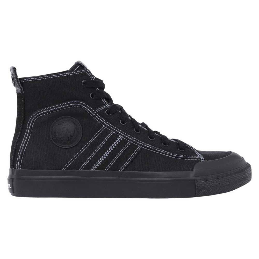 sneakers-diesel-astico-mid-lace