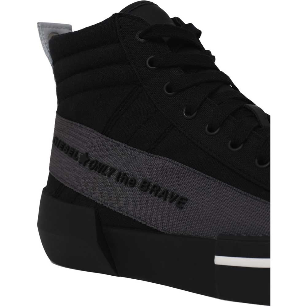 Diesel Dese MC Black buy and offers on
