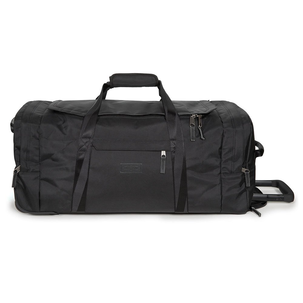Eastpak Leatherface L 98L