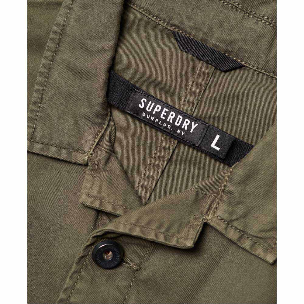 chaquetas-superdry-surplus-goods-worker