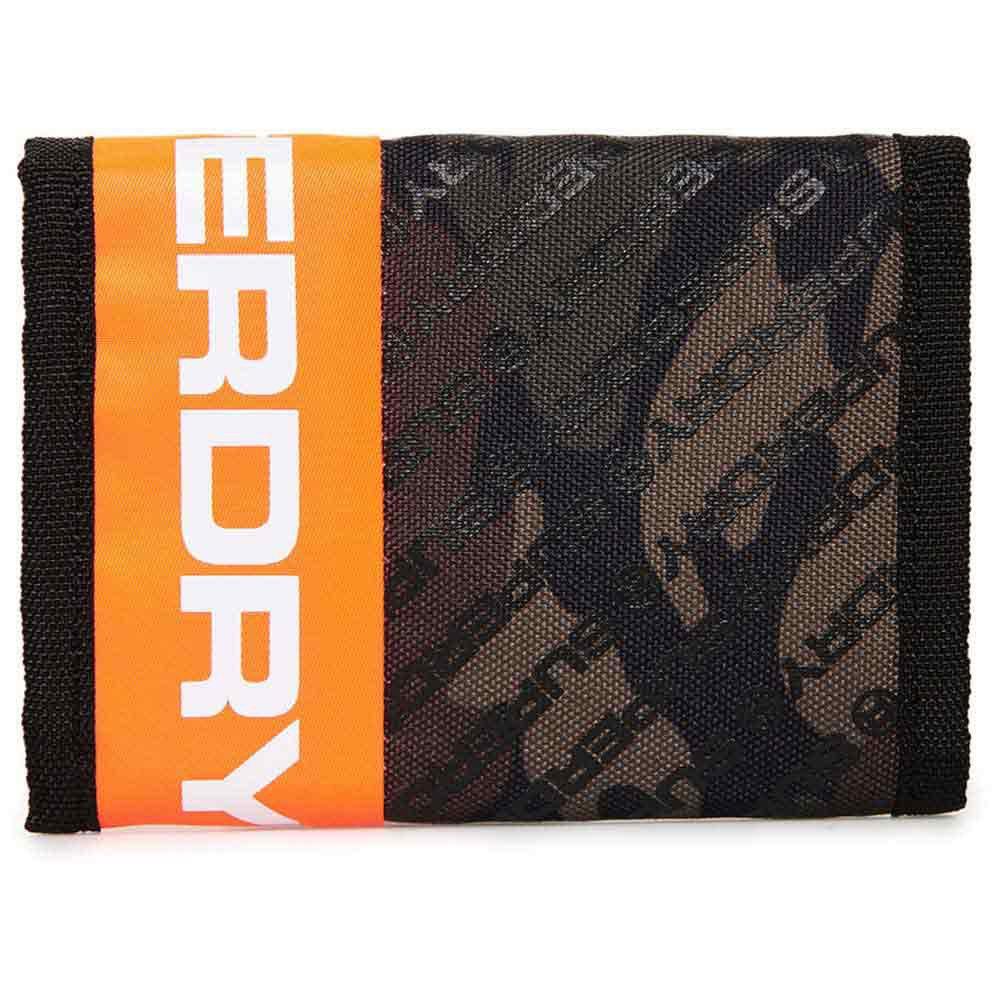 portafogli-superdry-hamilton-wallet