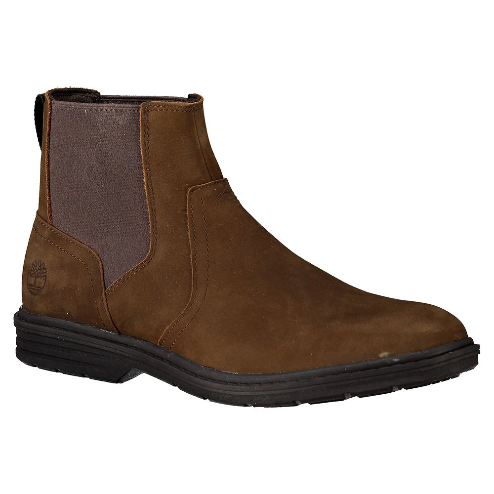 2df8a30f Timberland Sawyer Lane Chelsea Brown buy and offers on Dressinn