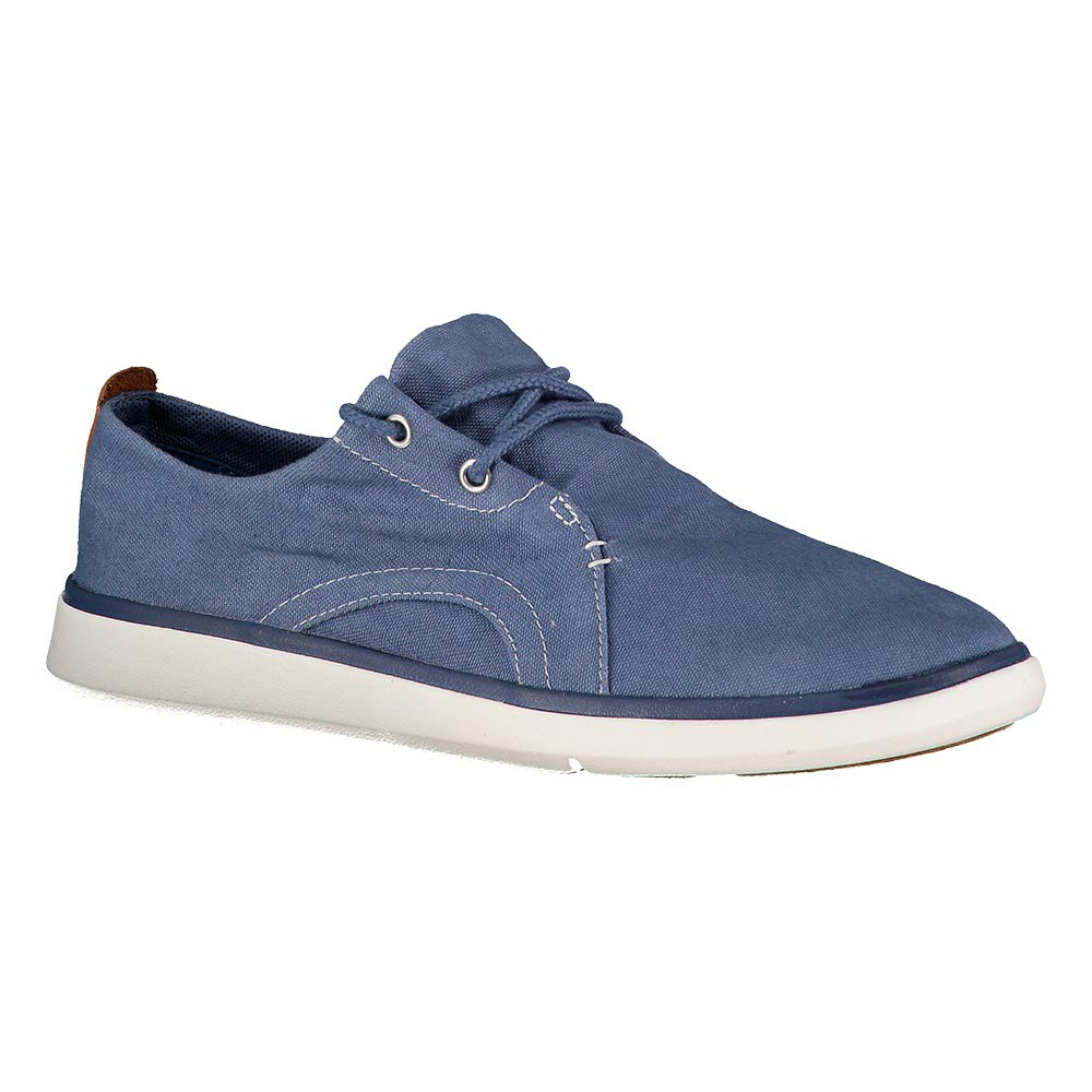 Timberland Gateway Pier Casual Oxford Wide