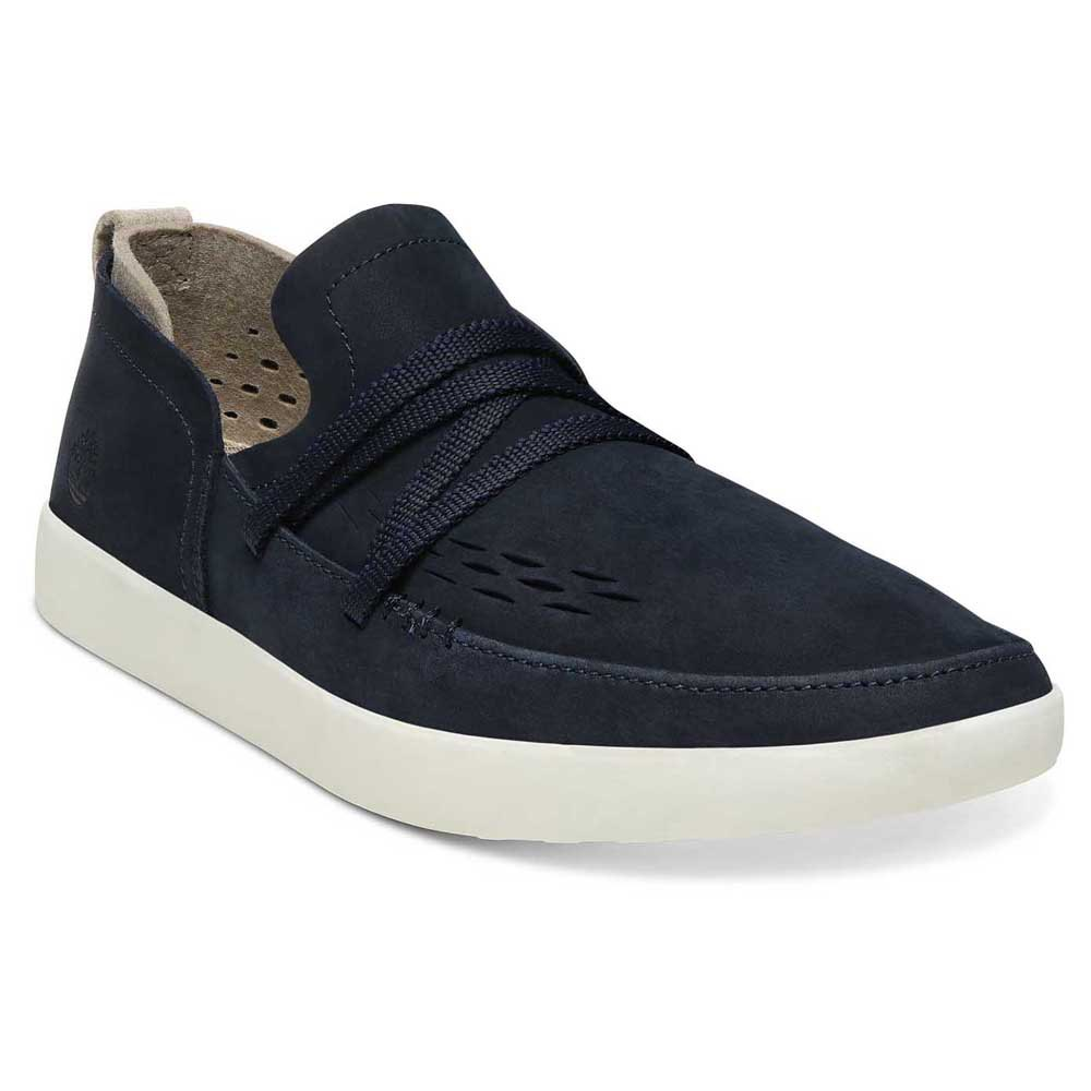 Timberland Project Better Slip On