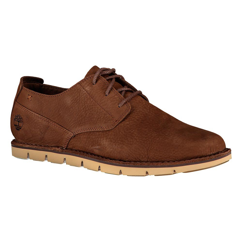 Timberland Tidelands Oxford Wide