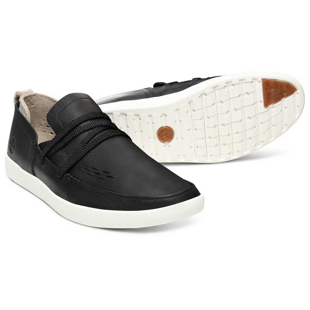 chaussures-timberland-project-better-slip-on