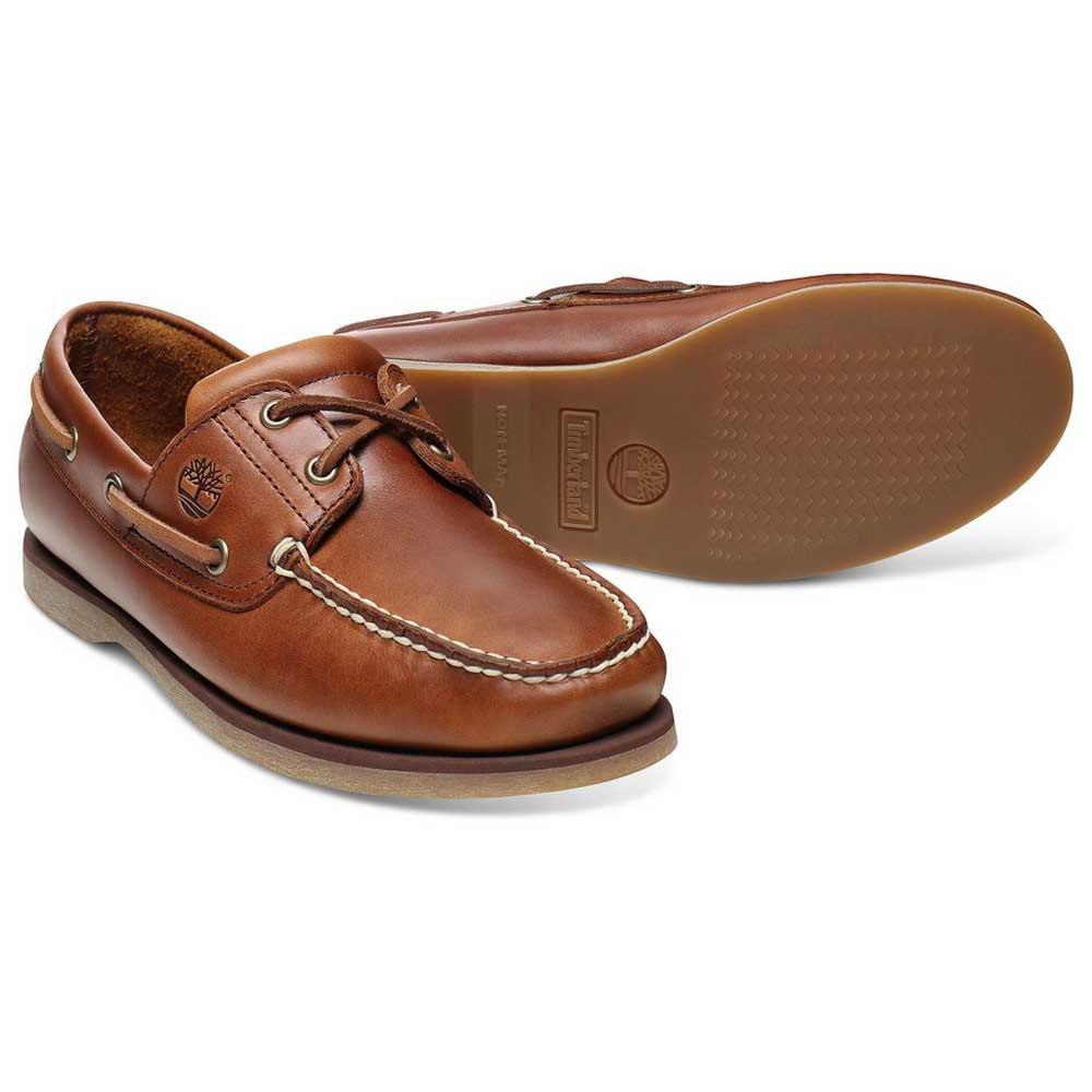 shoes-timberland-classic-boat-2-eye-wide