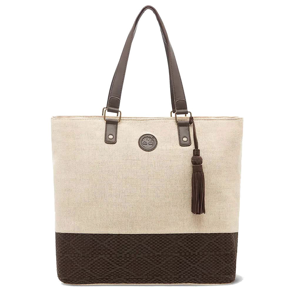 baf6d428a41 Timberland Shopping Beige buy and offers on Dressinn