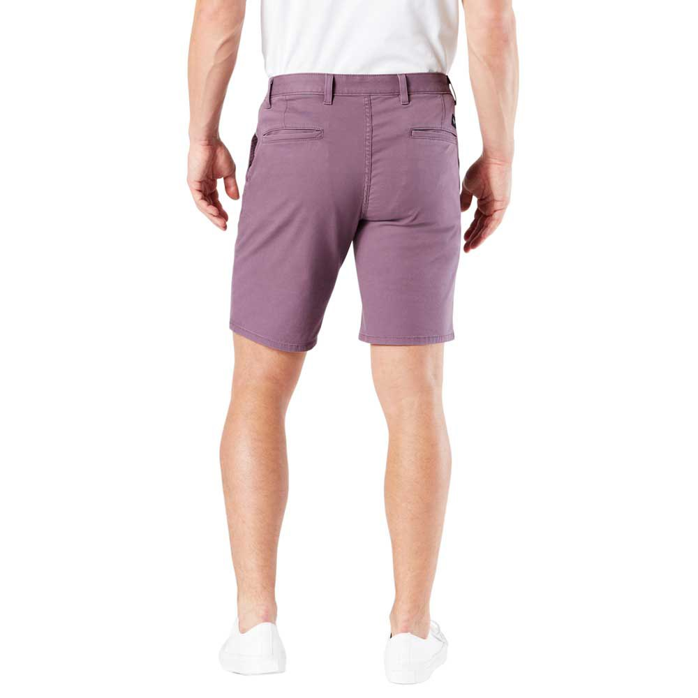 Pantalons Dockers Alpha Core