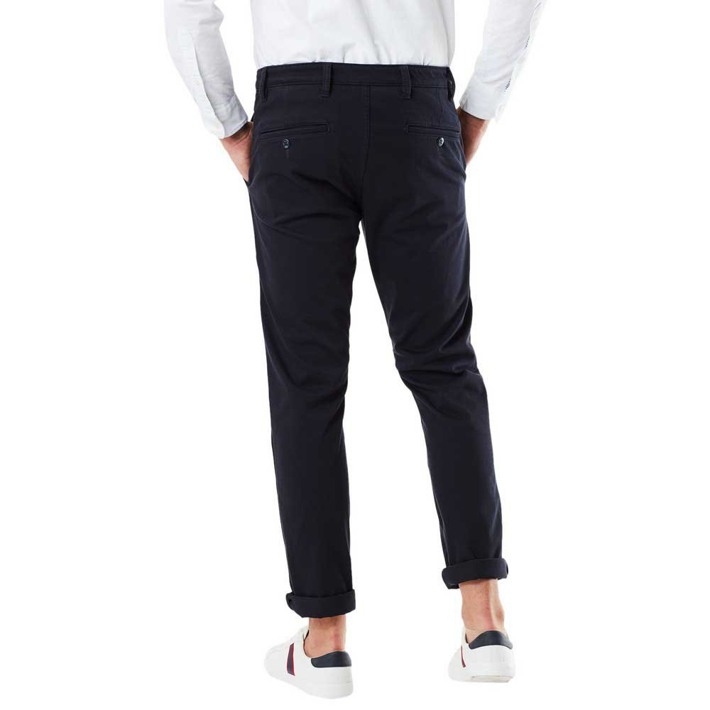 Pantalons Dockers Supreme Flex Tapered L32