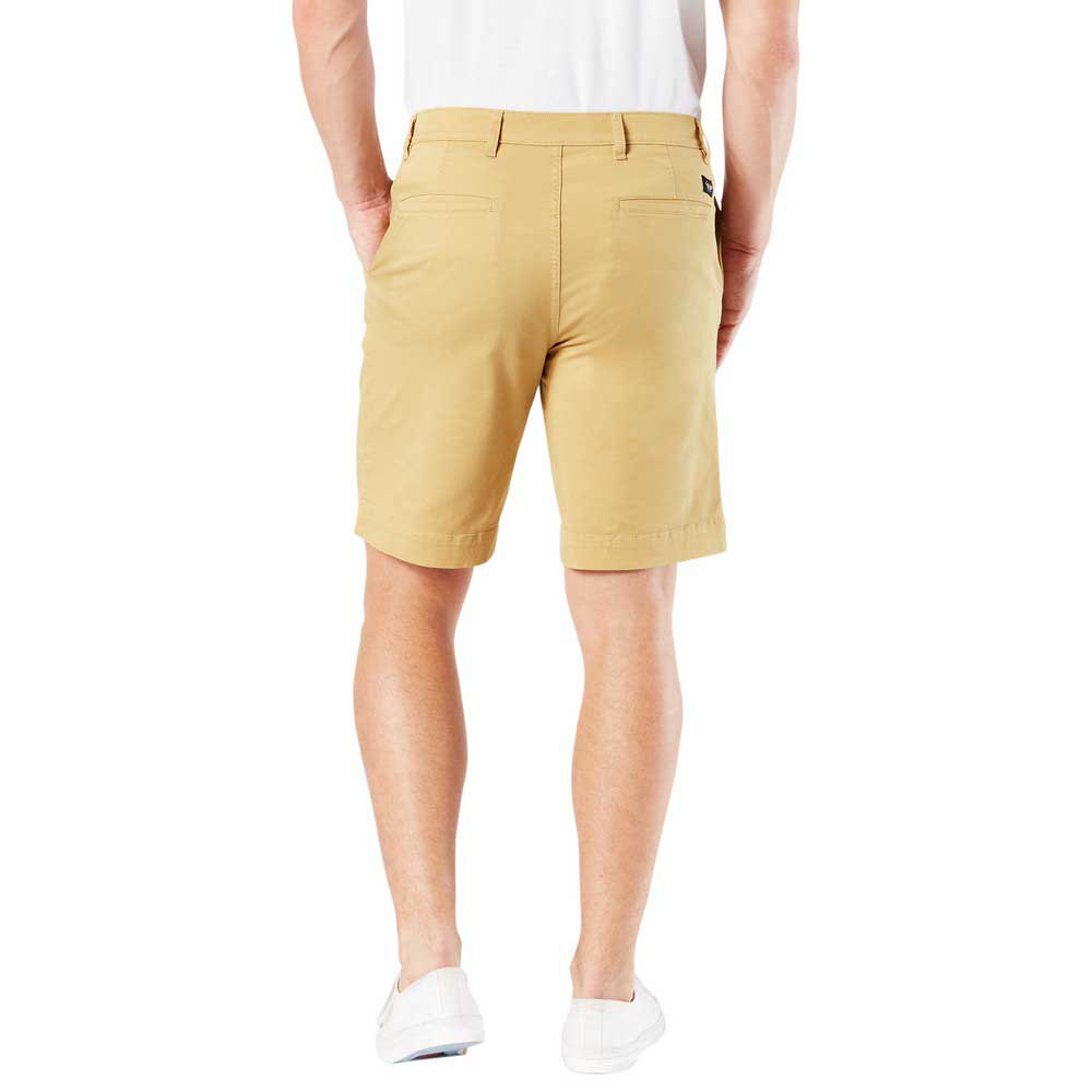 Pantalons Dockers Wide