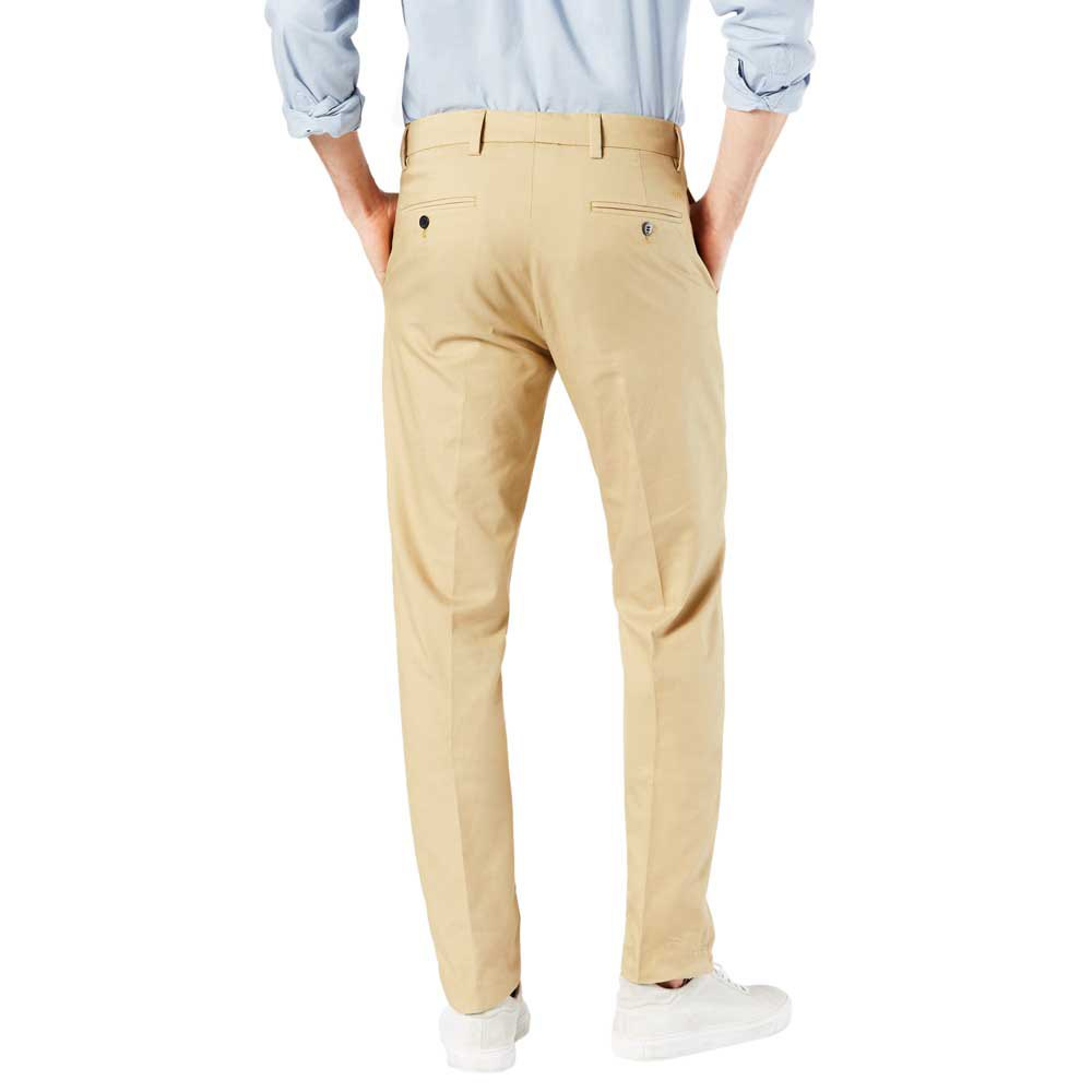 Pantalons Dockers Alpha New Refined L32