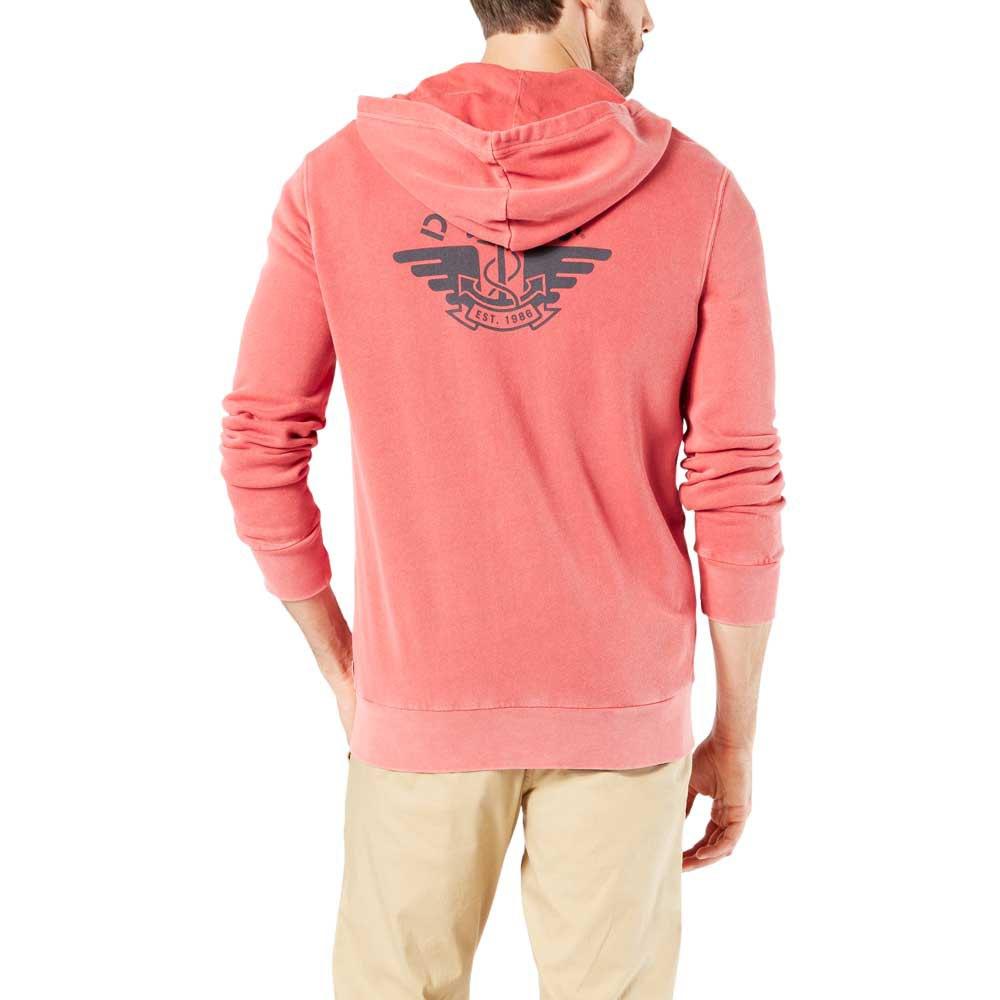 sweatshirts-and-hoodies-dockers-alpha-gmd