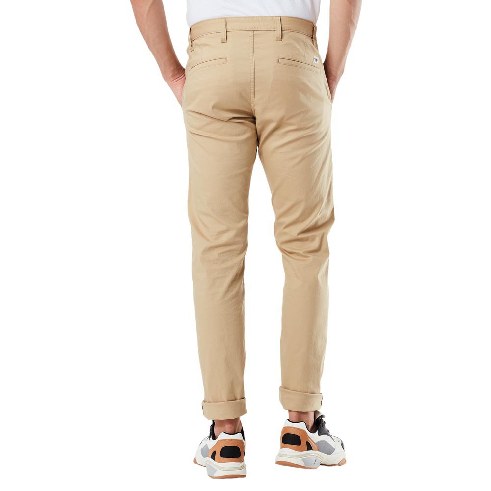 pants-dockers-alpha-khaki-2-0-tapered-l32