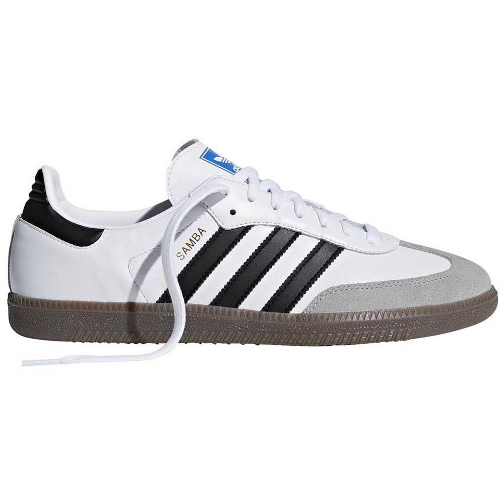 reputable site c7756 fff5a ... adidas originals Samba OG ...