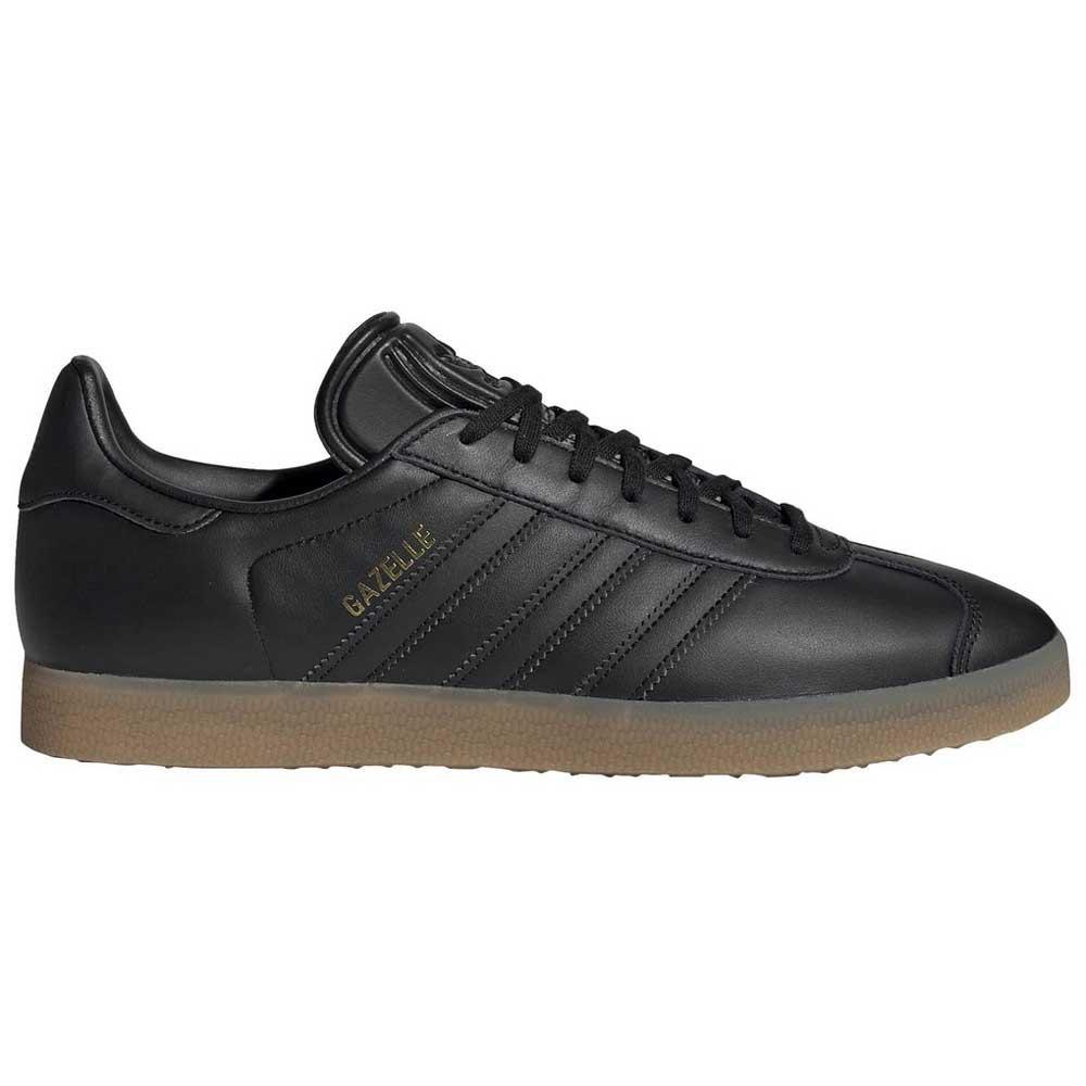 Adidas-originals Gazelle