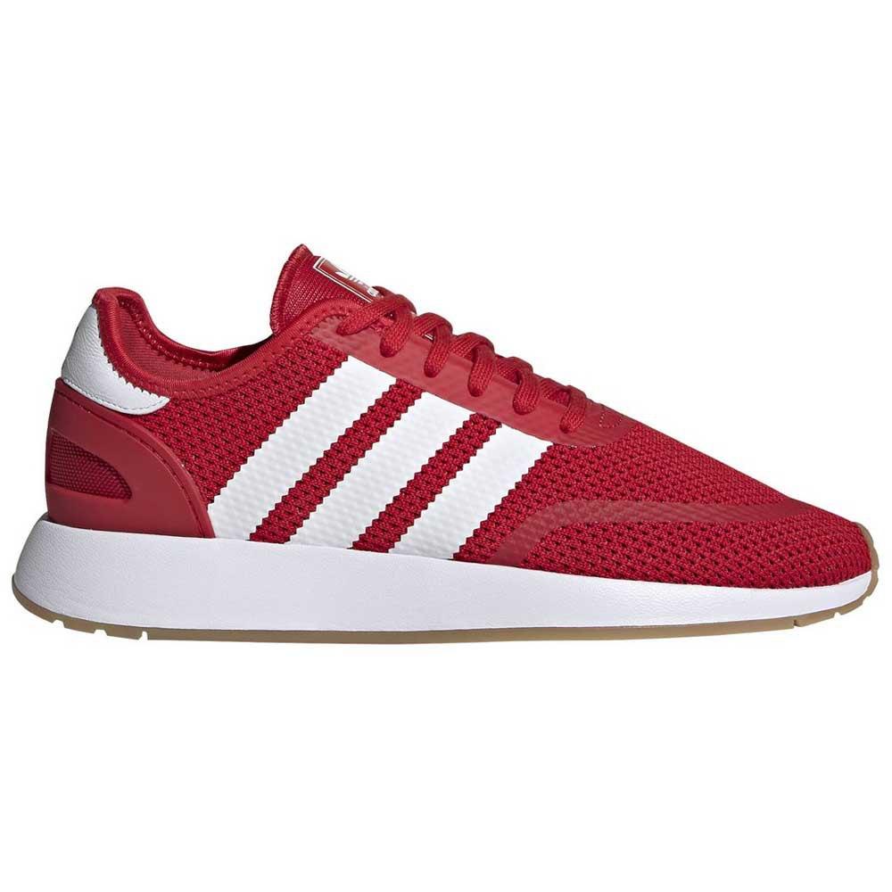 Adidas-originals N-5923