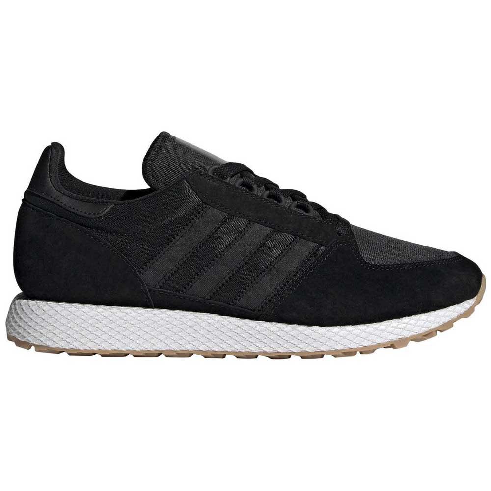 Adidas-originals Forest Grove