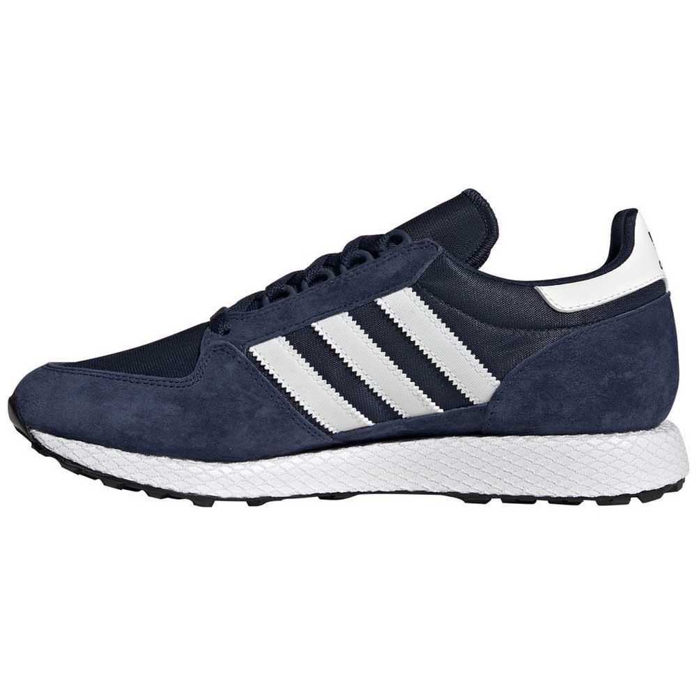adidas originals Forest Grove Blue buy